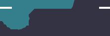 Tactical Engineering & Analysis logo